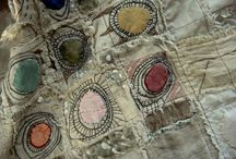 textile A