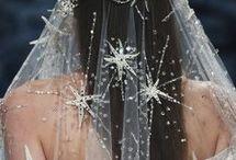 Menada`s wedding