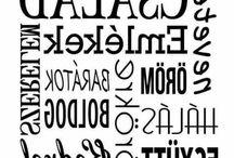transzfer-szöveg