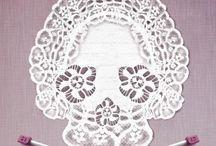 fil et textiles