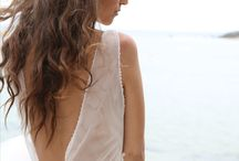 Robe de mariée - l'Exclusive Benjamin