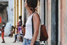 Tina client / Styles for Tina