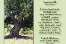 Húsvét Magyar