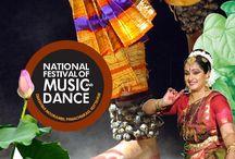 Navrathri Festival