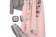 Pregnancy clothing