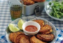 Picnic / Enjoy the great outdoors, whatever the weather, with delicious recipes from Dairy Diary