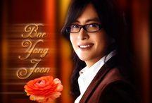 BAE YONG JOON TURKEY FANS