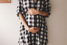 Style: Maternity
