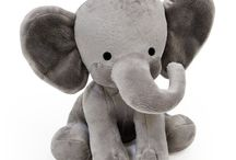 Plush toys, pillows and Teddy Bears / SOOOO cute that your baby will love them and their special friend and your toddler, kids and may be even you will want one or move as well!!