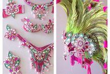 Samba Bikini