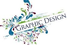 www.rfvectors.com / Welcome on RFvectors.com! On this domain you can buy vector graphics for your commercial or personal projects.