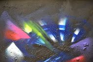 Mostra d'arte smart cityness 14