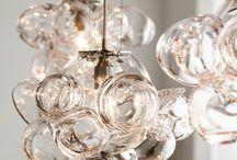 Interior Lighting / Interior Lighting Design