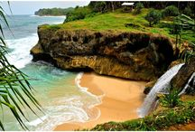 indonesia,my lovely country