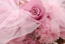 Wedding -ウェディング- / ブーケやリングピロー、テーブルフラワー、小物など プリザーブドフラワーだけでなく生花やアーティフィシャル フラワーでのご提案もさせていただきます。