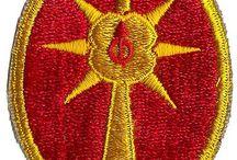 108th Infantry Divison