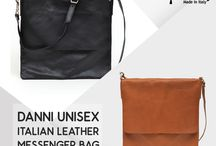 "Marla Fiji - Sales section / Don't Forget to Check out our sales section http://marlafiji.com/en/bags/shoulder-bag/richard-black-unisex-italian-leather-messenger-bag-detail.html http://marlafiji.com/en/new-arrivals/danny-brown-unisex-italian-leather-messanger-bag-detail.html www.marlafiji.com ""FREE SHIPPING WITHIN AUSTRALIA""!! #marlafiji #TopModel #Italianleatherhandbags"
