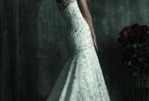 Wedding / by Leslie Ellis