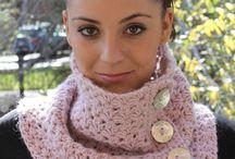 crochet winter 1