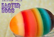 Easters ideas / http://www.tipjunkie.com/post/easter-cake/