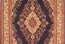Tribal Rugs / Tribal rugs are made by different tribal people. These rugs include Persian, Afghan, Indian, Pakistani and Turkish variations.
