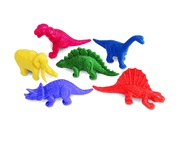 Other Fun Stuff! / A miscellaneous variety of other dinosaur inspired toys and goodies!  http://www.dinosaurfarm.com/bytype.html