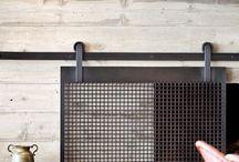 1.4.3 Fireplace