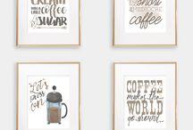 espresso yourself. ☕️
