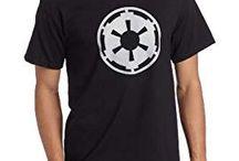 T-Shirts I Love