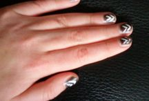 nagelslakken