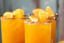 Tasty Looking Things: Drinks / *sluuuurp*