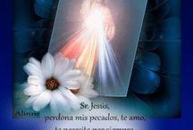 Oraciones Espirituales
