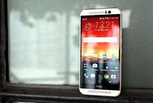 HTC Mobiles and Gadgets Reviews / HTC is one of the competitors in Indian mobile market and launching new mobiles everywhere in India. Read the latest reviews of HTC Mobiles and Gadgets @ http://gadgetmentions.com/category/htc