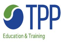 Education & Training Charity Jobs / Find out about education and training jobs and careers in the charity sector from TPP Not for Profit.