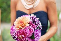 Bridal Partae