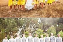 esküvői fotoötletek
