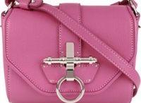 Handbag Extravaganza