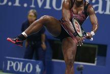Photos badminton