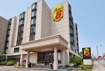 Hotels Canada / Find a great hotel in Canada... http://www.hotelsclick.com/hotels/CA/Hotel-Canada.html