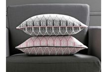 Dekoračný textil