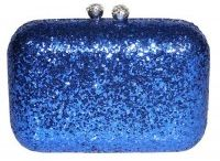 WE LOVE CLUTCH PURSES / Clutch purses are like closet candy! Pin your favorite ones here! Invite your friends!
