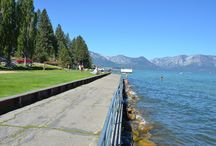 South Lake Tahoe Beaches / The best beaches to visit in South Lake Tahoe. Dog Friendly Beaches, Beach activities, Family beaches and so much more. Make the most out of your vacation in South Lake Tahoe and don't forget to book an unforgettable stay with RnR Vacation rentals