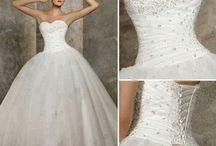 Wedding  / by Diana E Robles