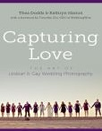 Buy It / by Capturing Love Guide