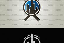 Logotype / http://beworkgraphics.tk  ------------------------------ Join us:  Facebook: https://www.facebook.com/BeworkGraphics Twitter: https://twitter.com/BeworkGraphics  And subscribe now !