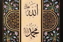 Mosleem