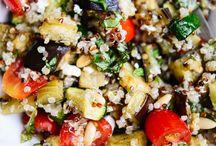 Gode salatar
