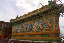 Chinatown Chicago's 1912-2012 Centennial Anniversary