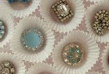 jewelry storage - rings