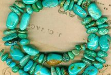 Jewelry Beads, Designs, and Ideas